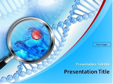 ppt templates free download genetics new ppt templates free download genetics genetic