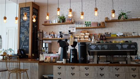 coffee shop design blog 6 things to consider when designing a coffee shop zricks