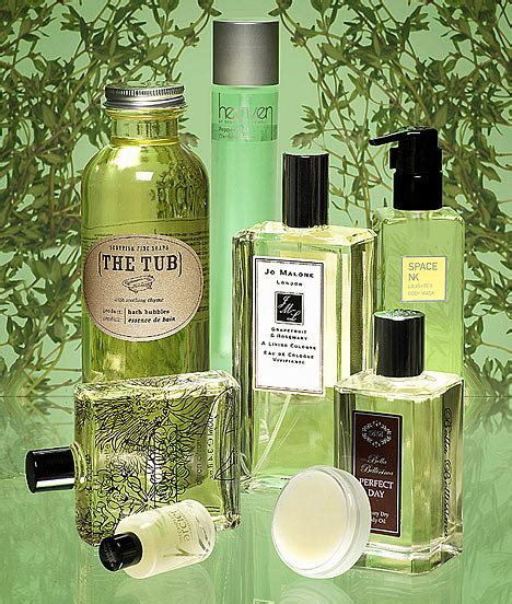 Space Nk Laughter Balm by Why We Re Turning To The Herb Rack For The