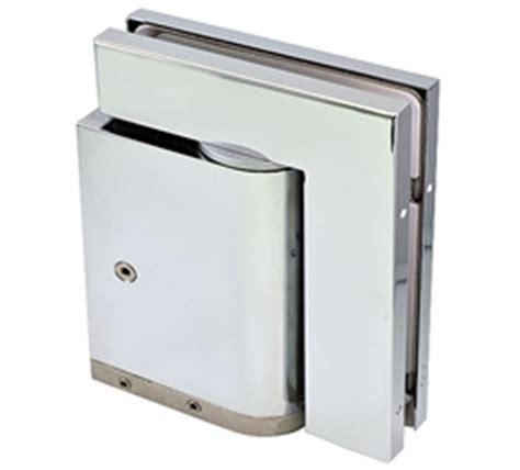 Self Closing Glass Door Hinges Triloba Self Closing Hydraulic Glass Door Hinge