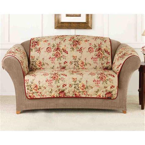 sofa covers sofa covers home furniture design