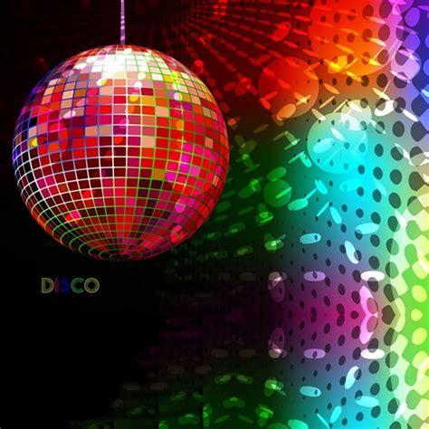 imagenes retro de musica haz una fiesta retro al ritmo de la m 250 sica disco