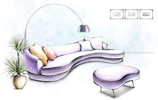 arredatori on line interior designer arredatori per interno ed esterno