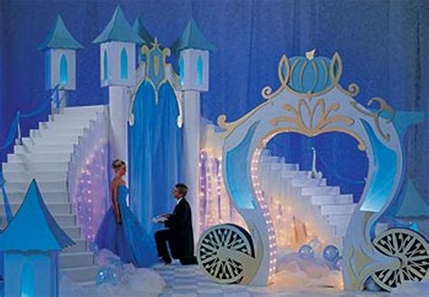 themes in cinderella stories tbdress blog cinderella themed wedding decorations