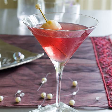 lychee vodka lychee healthy recipe weight watchers uk