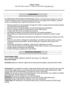 Exles Of Really Resumes by How To Make Your Resume Real World Exle 2 Blue Sky Resumes