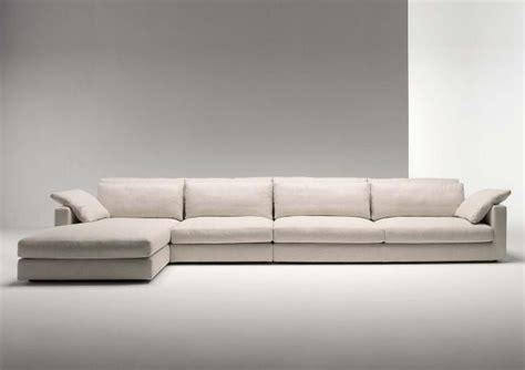 divano componibile divano componibile berto salotti