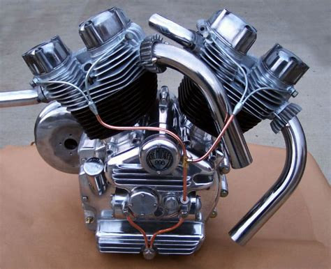 Sound Engine Royal Enfield Musket 998 V Twin (Video