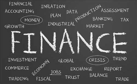 best msc finance programs msc in finance top 50 b schools worth targetting