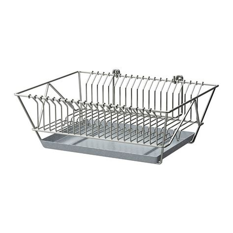 ikea dish rack drainer definition what is