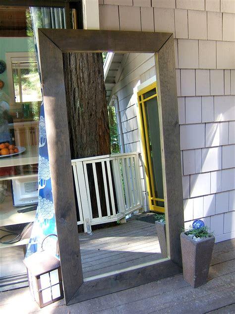 big stand  mirrors home design ideas