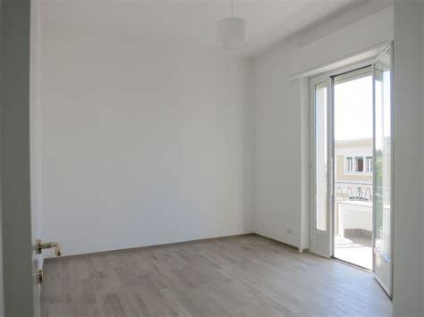 appartamenti roma monteverde affitto a monteverde appartamento ristrutturato con balconi