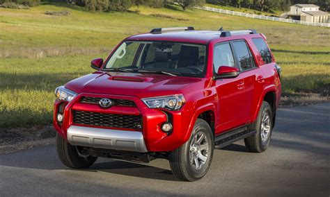 toyota motors usa best selling suvs in america 187 autonxt