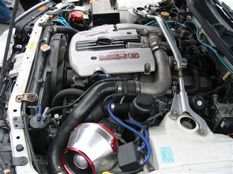 rb25 motor file neo rb25det r34 jpg wikimedia commons
