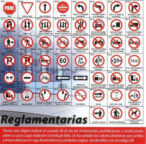 ver seales d trancito tr 225 nsito en argentina se 241 ales reglamentarias de tr 225 nsito