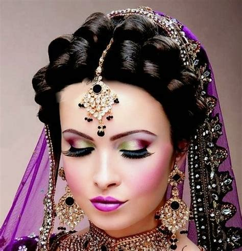 themes download pakistani indian beautiful dulhan bride hd wallpaper images pics