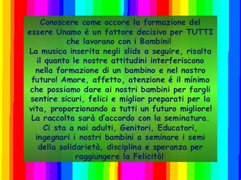 seme italia cura il seme italiano