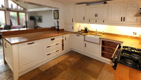 bespoke kitchen island images tagged quot fitted kitchen quot salcey cabinet makers