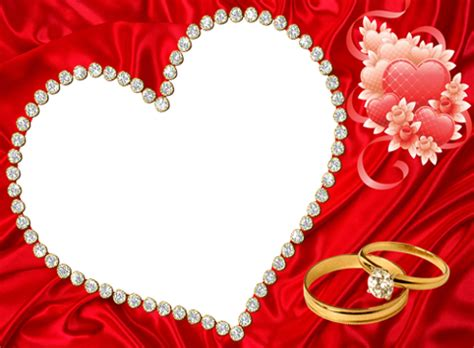 valentines app frames plus android apps on play