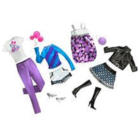design clothes toys r us 1000 images about barbie ideas on pinterest barbie