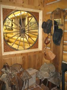 Rodeo Home Decor by Rodeo Tales Amp Gypsy Trails Ranch House Style A Saddle