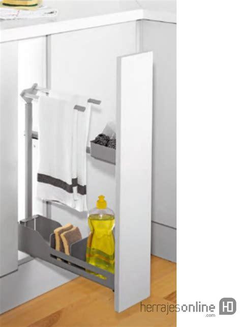 especiero extraible ikea especiero puerta armario mueble especiero de madera de