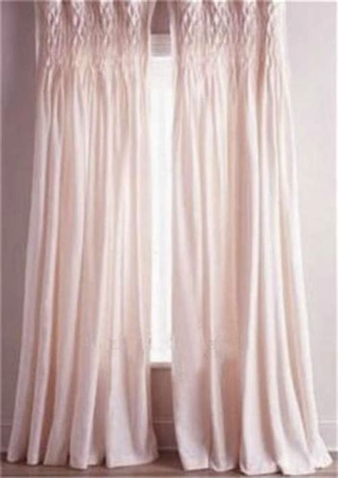 shabby chic curtains 1000 ideas about simply shabby chic on pinterest shabby