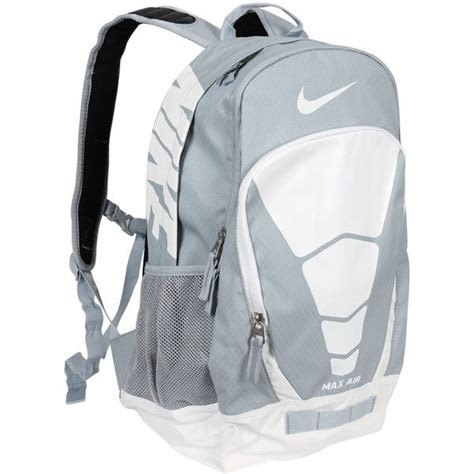 Max Air Bags Maroon Riesling 25 best ideas about nike backpacks on nike