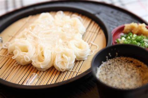 Mie Bihun Shirataki Shirataki Hair 5 macam mie jepang yang mendunia kawaii japan