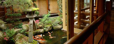 hidatei hanaougi bettei iiyama annex hotel guide takayama guide resort ryokans hotels and