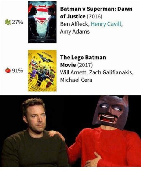 Ben Affleck Batman Meme - 25 best memes about lego batman lego batman memes