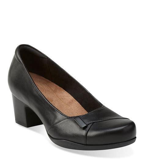 dillards shoes womens sandals dillards womens shoes clearance 28 images dillards