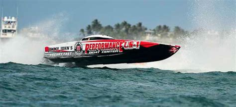matthew smith performance boat brokerage performance boat center offshore racing coming to nbc sports