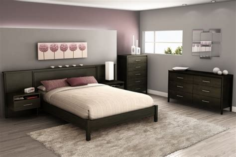 headboard with nightstand attached diy platform bed with headboard with nightstand attached