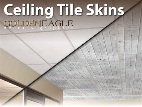 types of ceiling tiles pictures to pin on pinterest 1000 ideas about drop ceiling tiles on pinterest