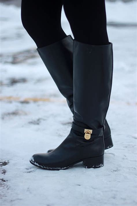 cheap mk boots 21 best equestrian look images on my style
