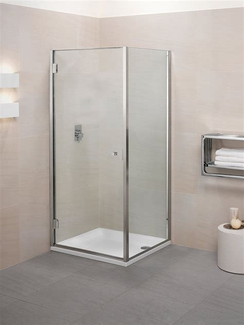 box doccia senza silicone scegliere il box doccia cose di casa