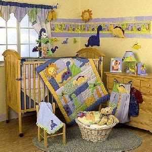 Dinosaur Crib Bedding Tristan S Dino Monster Nursery For Baby Boy Dinosaur Crib Bedding