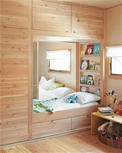 built in bed kiddiewinks rest play create inspiration and ideas for children s interiors