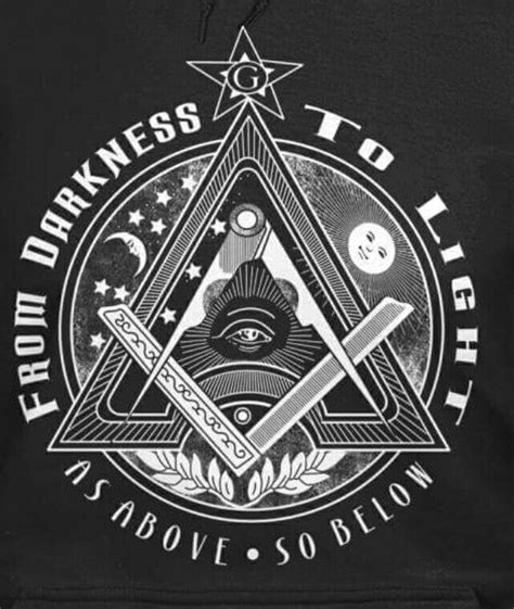 masons illuminati 25 best ideas about freemason on
