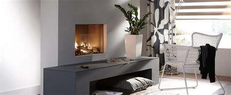 element 4 fireplace element 4 fireplace fireplaces
