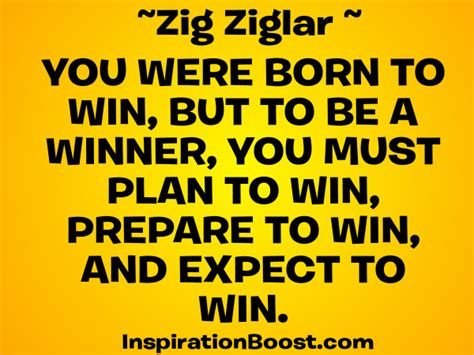 Born To Win born to win quotes quotesgram