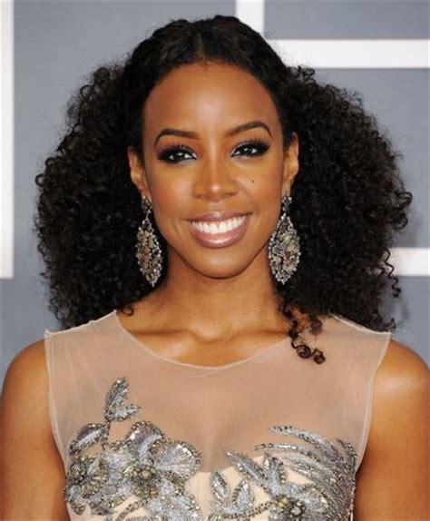 curly hairstyles kelly rowland kelly rowland long hairstyles 2013 popular haircuts