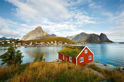 skandinavische bilder wissenstest skandinavien geo