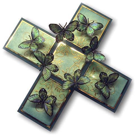 magic box magic boxes magic box mica butterflies