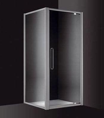 cesana cabine doccia archivio prodotti cabina doccia tecnoglass cesana