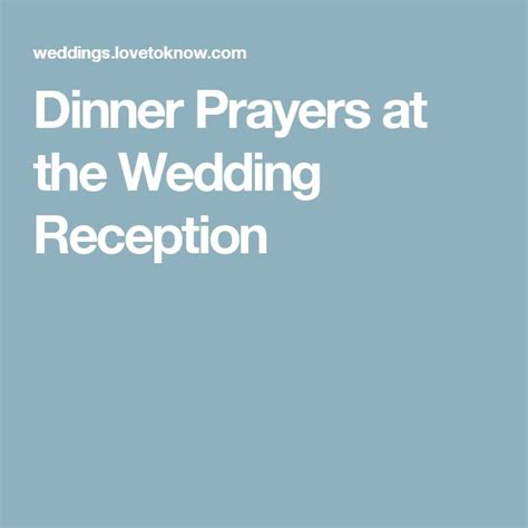 Wedding Blessing Reception Ideas by 3689 Best Images About Faith And Inspiration On