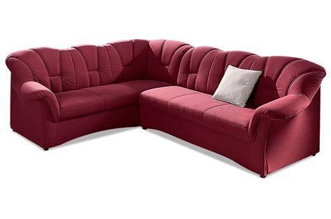 sofa zehdenick sofa bezug ecksofa bezug sofa homeandgarden ewald