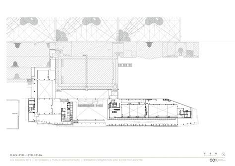 cox plans mibhouse