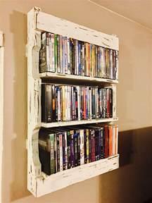 Book Shelving Ideas 25 best ideas about movie shelf on pinterest diy dvd shelves dvd